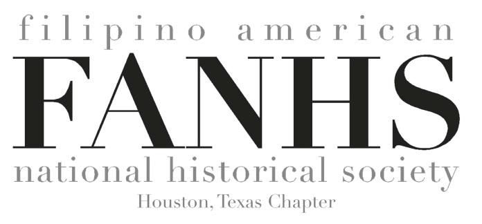 fanhs-logo-cropped